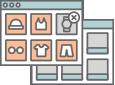 Personalizza il Design di Magento2
