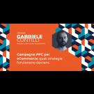 Gabriele Contilli
