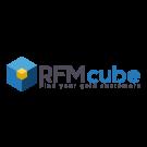rfm-cube
