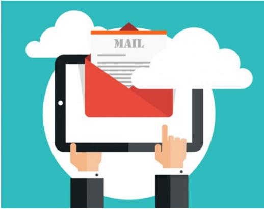 return path email