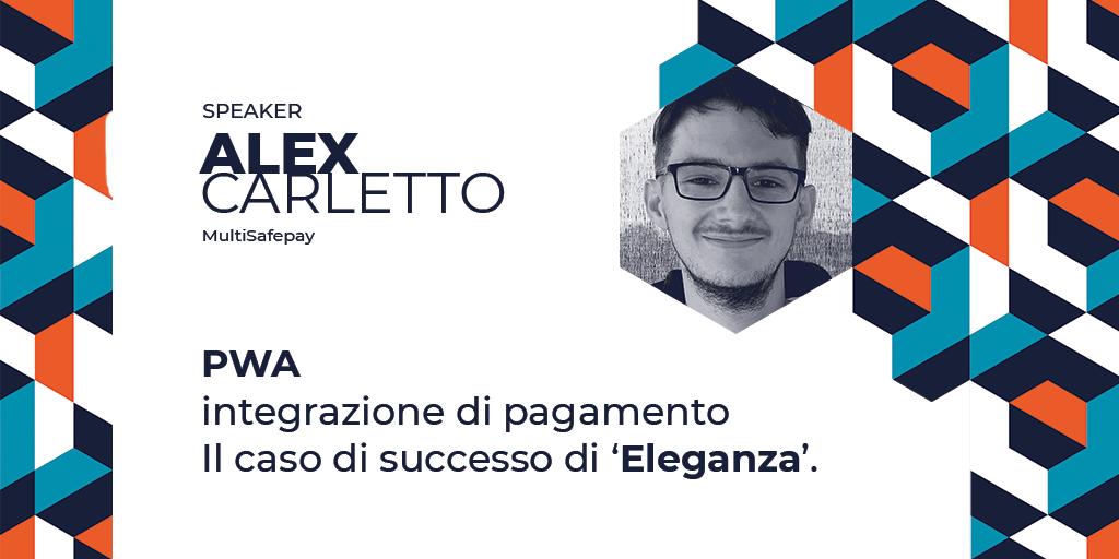 Alex Carletto