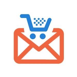 Email Transazionali