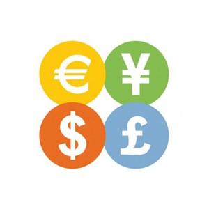 Come Configurare la Valuta in Magento 2