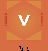 Partner Magentiamo Vip