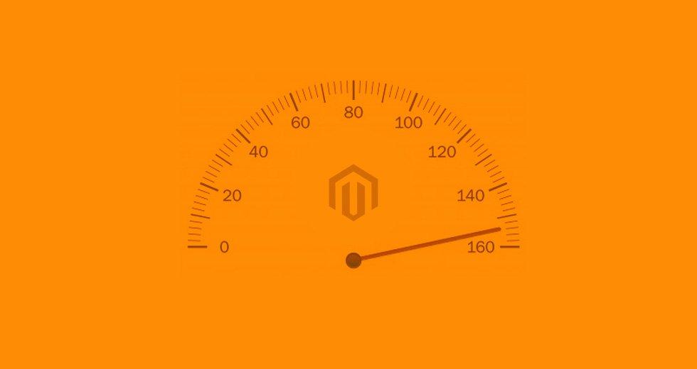 Cómo acelerar Magento2: 10 consejos sobre cómo acelerar su comercio electrónico
