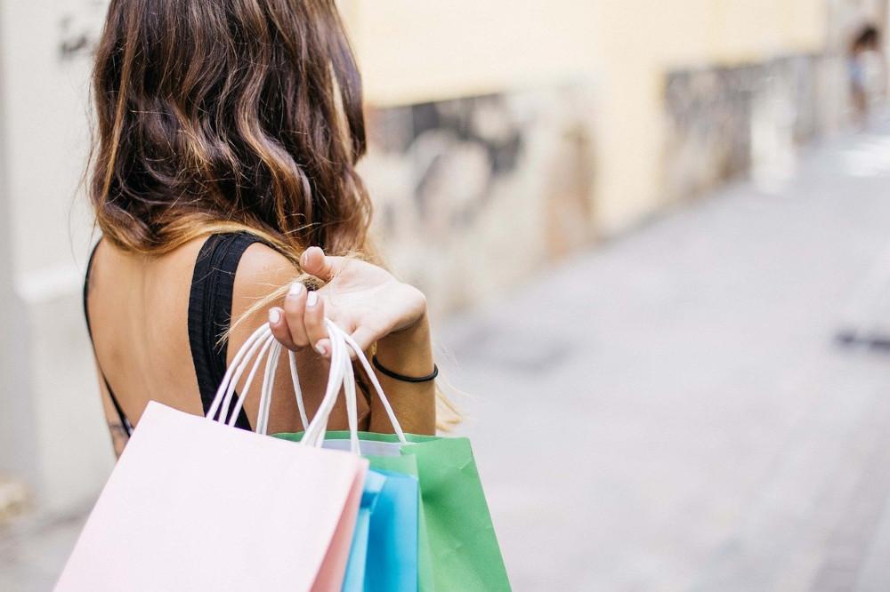 Cómo configurar Google Shopping Feed en Magento