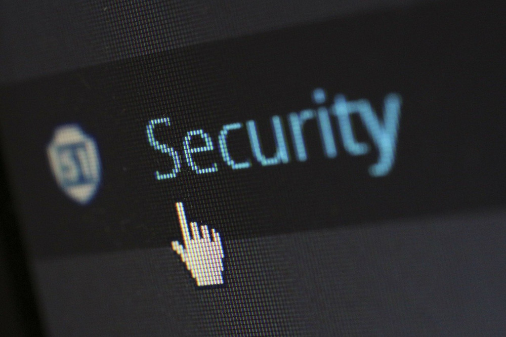 Seguridad y Magento: numerosos ataques de un hacker