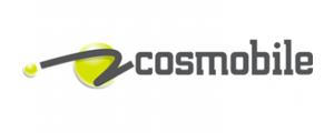 Cosmobile