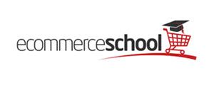 E-Commerce School