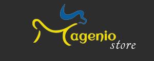Magenio
