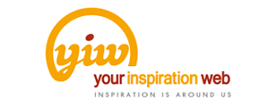 Your inspiration Web