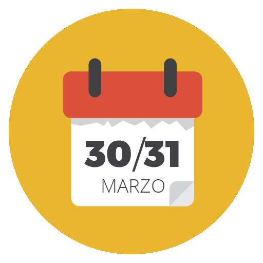Corso Magento  Roma 6-7 Ottobre