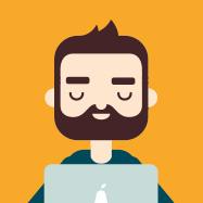 Corso Ecommerce Magento per freelance