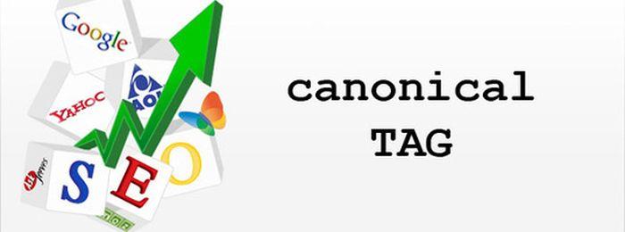 Magento SEO: come ottimizzare i link canonici
