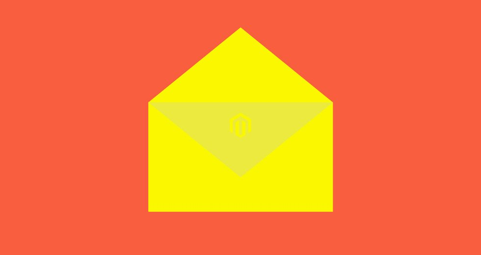 Importare iscritti alla Newsletter di Magento senza email di conferma
