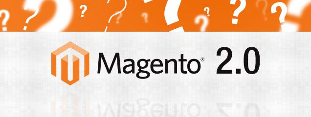 Magento2: Novità e Caratteristiche della nuova versione