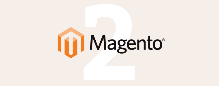Magento 2: La nuova versione BETA disponibile al download