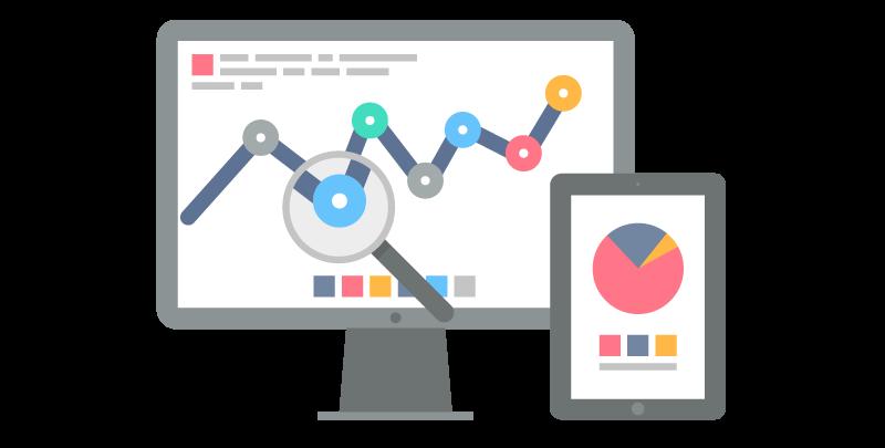 Come ottimizzare le conversioni per il tuo E-Commerce Magento