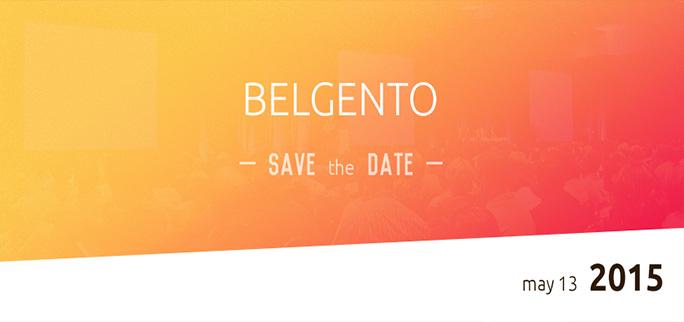 Belgento, l'evento Magento in Belgio - 13 Maggio Anderlecht