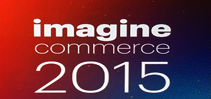 Imagine 2015: intervista all' Ing. Giuseppe Filice