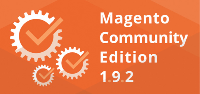 Magento 1.9.2 finalmente disponibile per il tuo E-Commerce