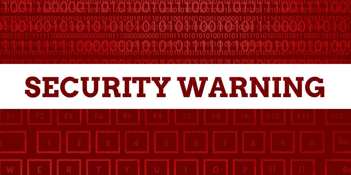Sicurezza Magento: nuova patch rilasciata per il tuo E-Commerce - SUPEE-6285