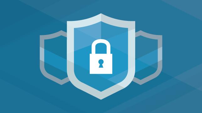 Sicurezza Magento: nuova patch rilasciata - SUPEE 6482
