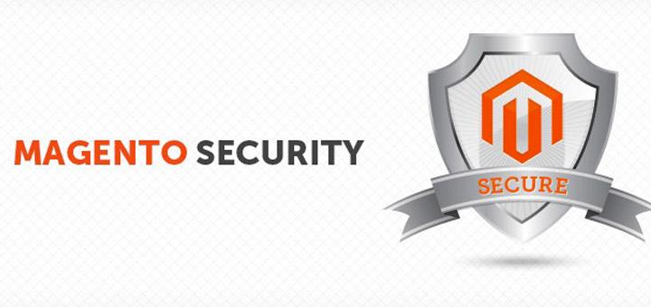 Aggiornamento sulla sicurezza di Magento: Magmi e Nginx