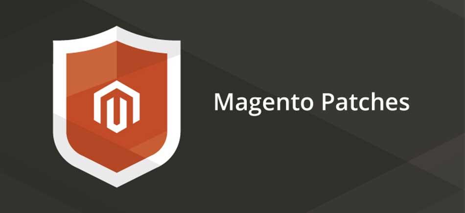 Nuovo Aggiornamento Sicurezza Magento: patch SUPEE-8788 e CE 1.9.3.1