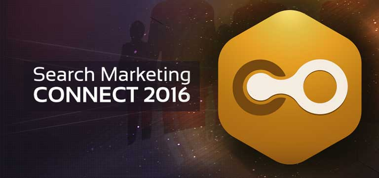 Search Marketing Connect: Rimini 16-17 Dicembre 2016 + coupon sconto