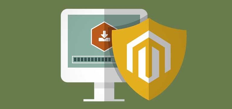 Sicurezza Magento: nuova versione 1.9.3.1 e SUPEE-8788