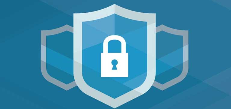 E-Commerce sicuro: proteggi il tuo store Magento dai Malware