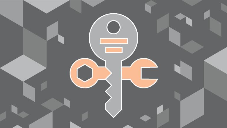 Nuova vulnerabilità su Magento: Componente Email Zend Framework