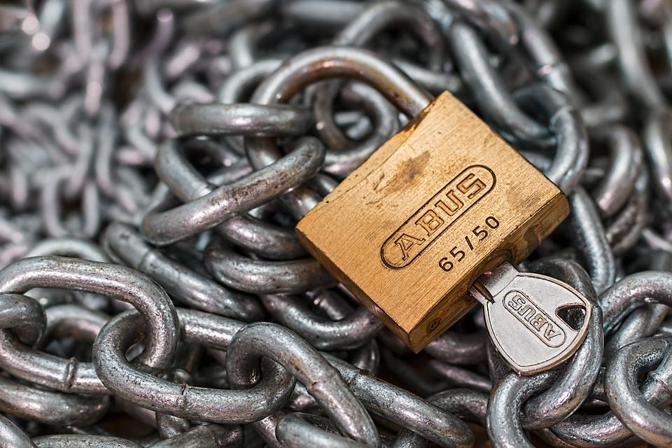Magento Permessi: Come impostare i permessi a files e cartelle