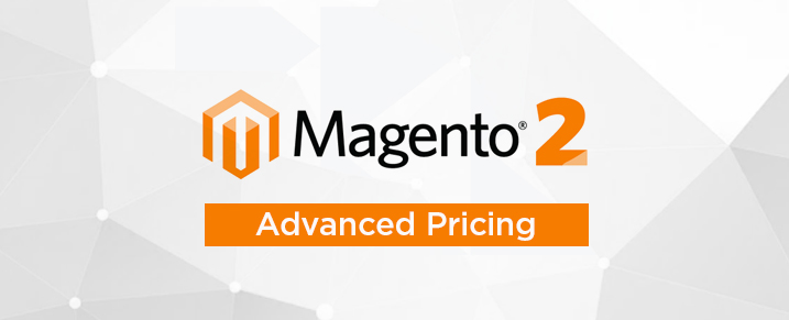 Come configurare l' Advanced Pricing di Magento in Magento 2