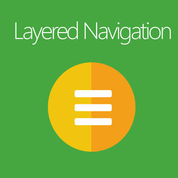 Come configurare la Layered Navigation con attributi filtrabili in Magento 2