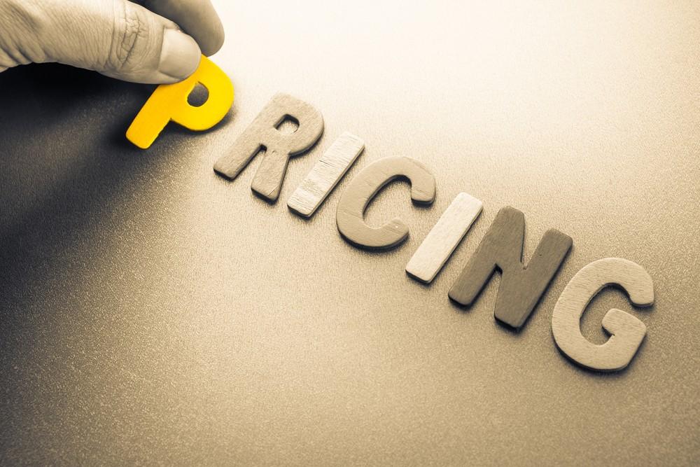Come configurare i prezzi in Magento 1