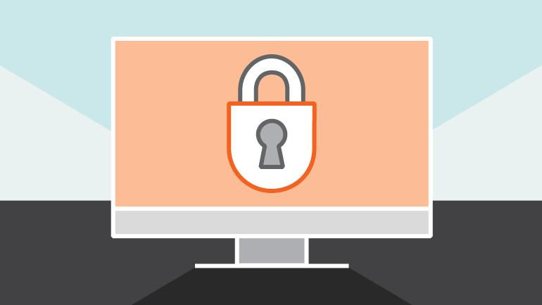 Sicurezza Magento: nuovi aggiornamenti e patch