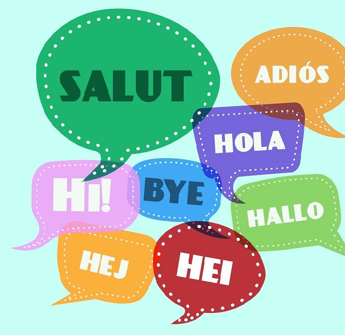 Magento 2: Come creare il multi-lingua e il multi-valuta