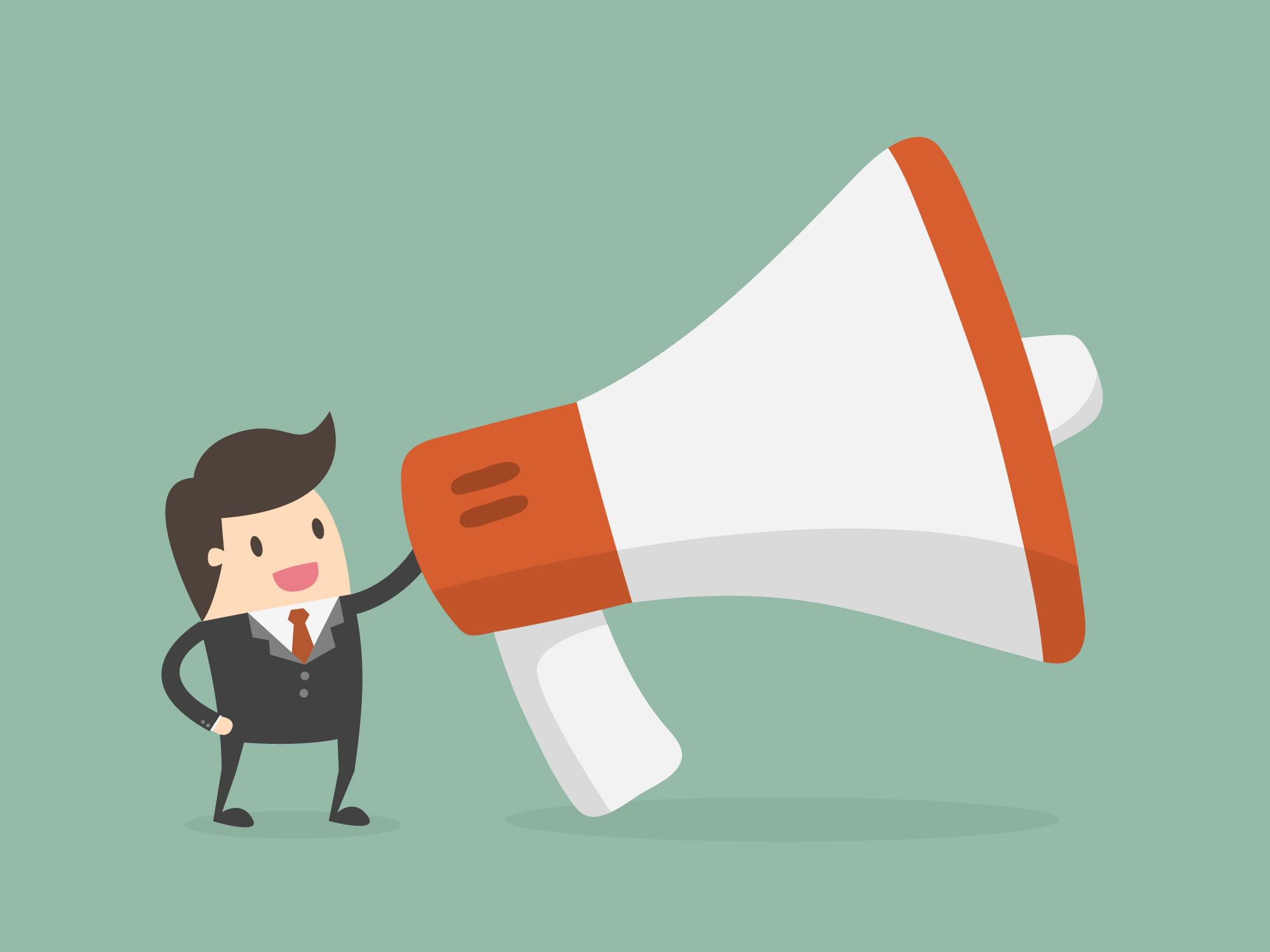 Magento 2.2.2: nuovi strumenti per aumentare vendite e produttività