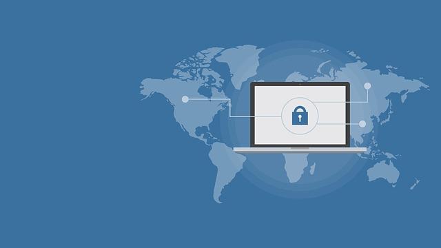 Sicurezza Magento: nuovo aggiornamento per Magento 1.x