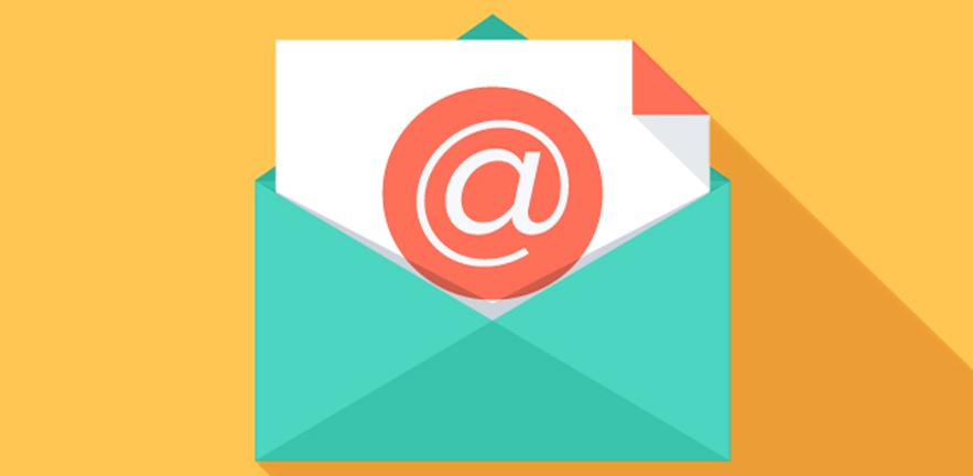 Come configurare le email di vendita in Magento 2