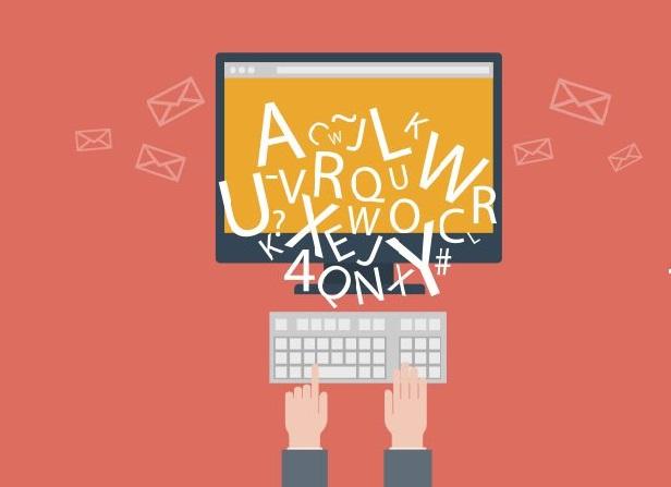 Come personalizzare il template delle email transazionali in Magento 2