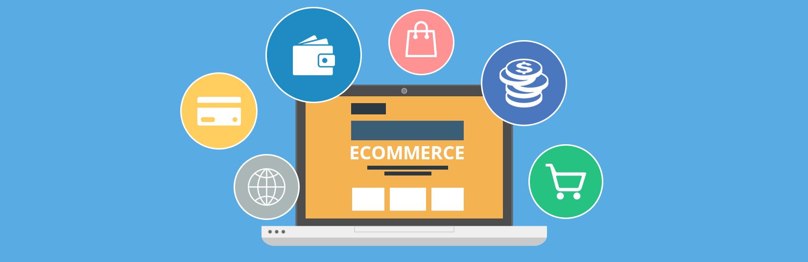 Come mostrare i prodotti in homepage in Magento 2