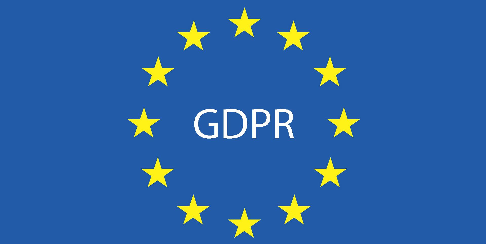Magento GDPR: la guida completa