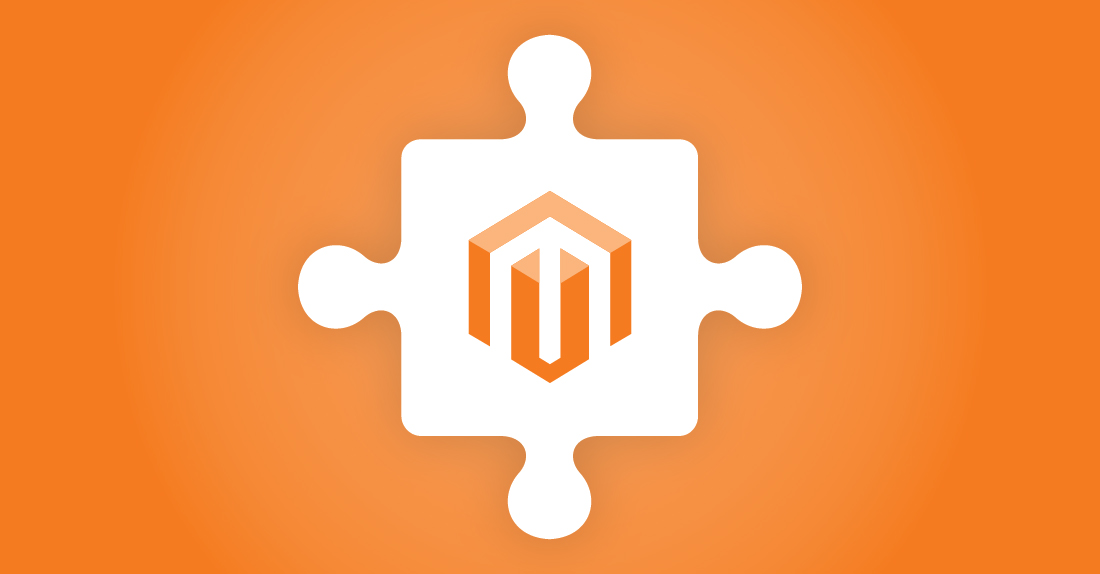 Immagini Magento: base, small, thumbnail e swatch