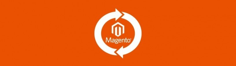 Sicurezza Magento: disponibili Magento Commerce e Magento Open Source 2.2.6