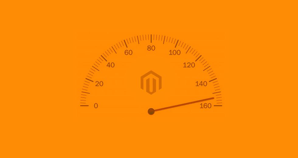 Come velocizzare Magento2 - 10 Consigli su come migliorare le prestazioni del tuo E-Commerce