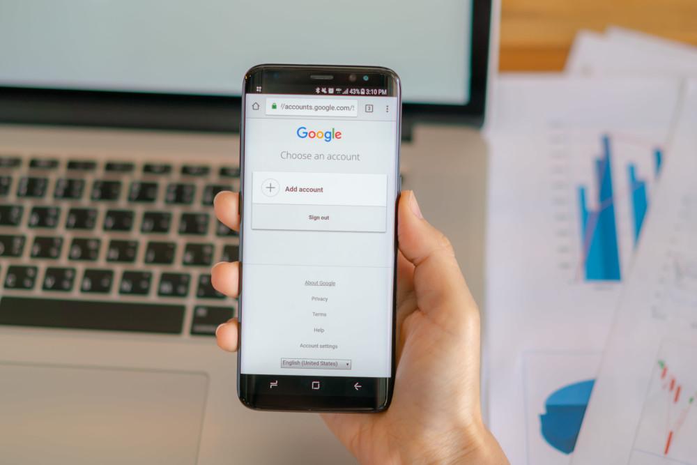 Magento 2 e Google Pay
