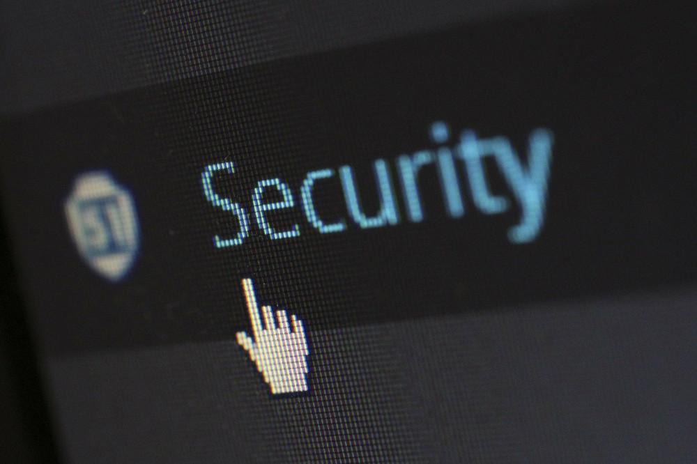 Sicurezza Magento: Numerosi attacchi agli Ecommerce